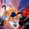 Человек-паук 3: Нет пути домой — Русский тизер-трейлер (2021)